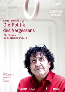 politik_des_vergessens_plakat