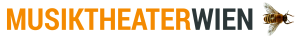 MTW_logo_biene_white