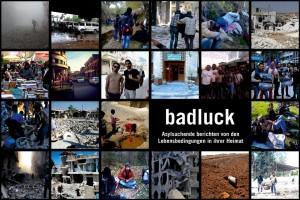 badluck_sujet_M