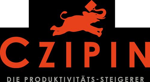czipin-logo-claim
