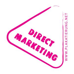 direct_m_logo