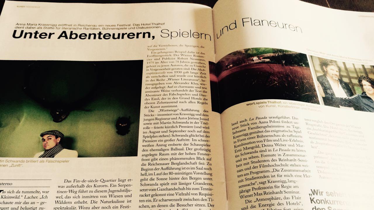 medienberichte_sujet