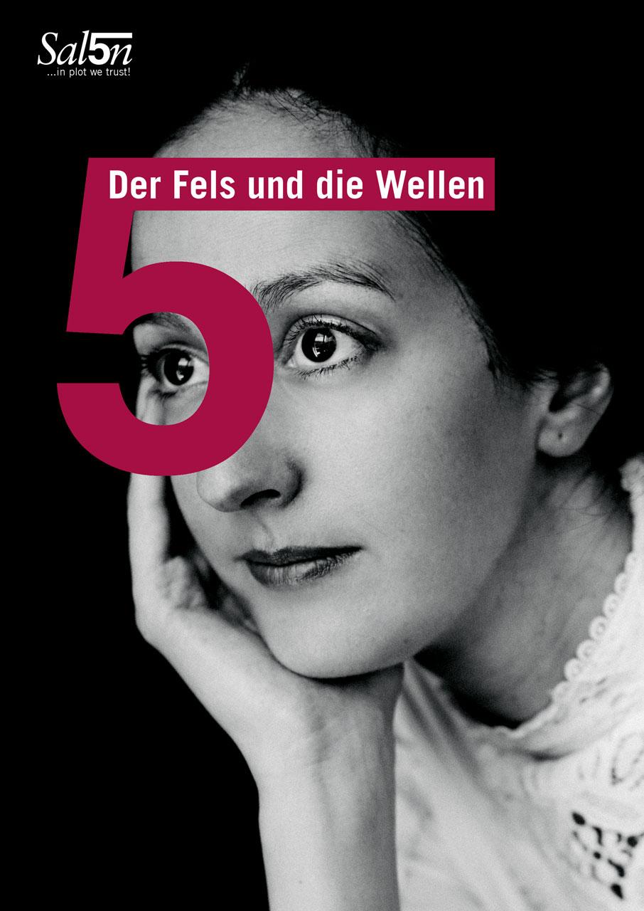 http://salon5.at/der-fels-und-die-wellen/