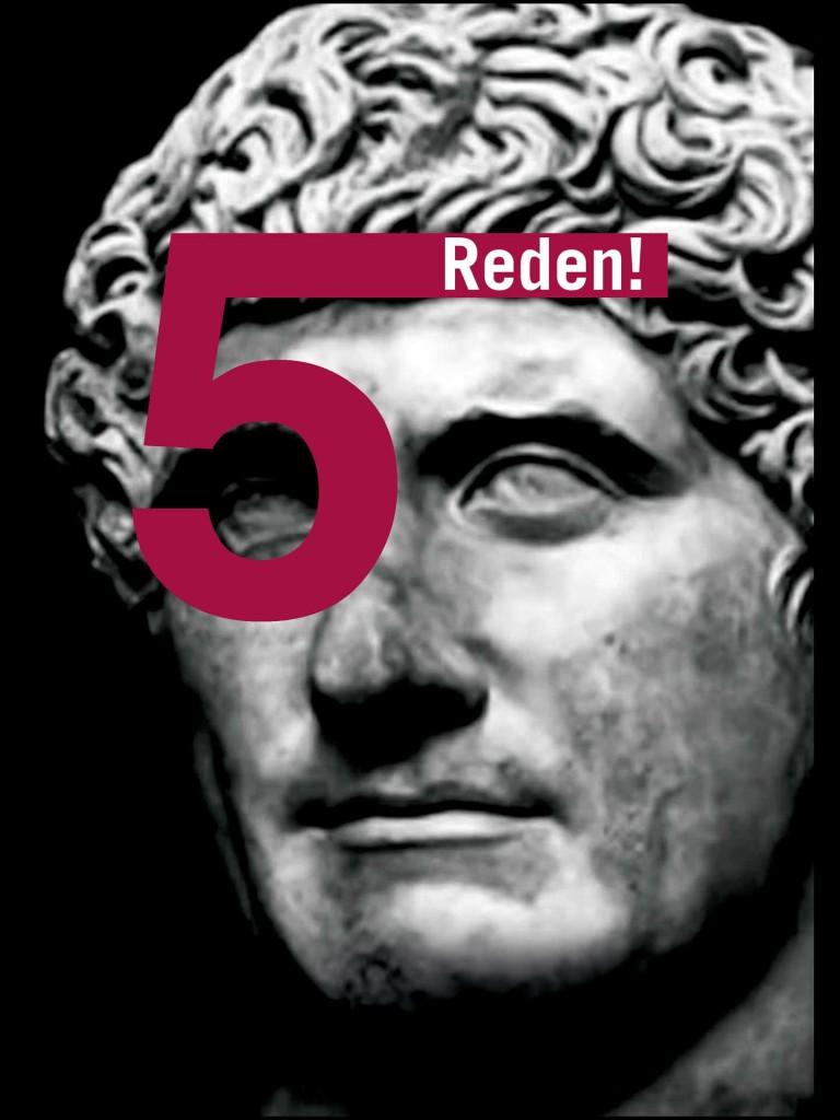 sujet_reden_web